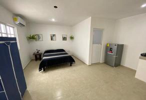 Foto de departamento en renta en 1 1, cordemex, mérida, yucatán, 0 No. 01
