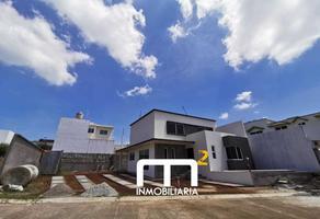 Foto de casa en venta en 1 1, córdoba centro, córdoba, veracruz de ignacio de la llave, 15714805 No. 01
