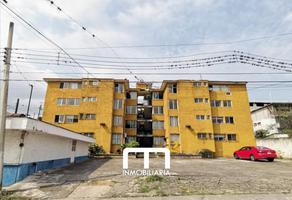 Foto de departamento en venta en 1 1, córdoba centro, córdoba, veracruz de ignacio de la llave, 0 No. 01
