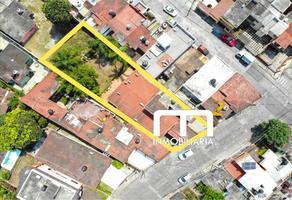 Foto de casa en venta en 1 1, córdoba centro, córdoba, veracruz de ignacio de la llave, 0 No. 01