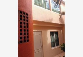 Foto de casa en venta en 1 1, cuerería, acapulco de juárez, guerrero, 0 No. 01