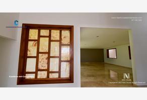 Foto de casa en renta en 1 1, cumbres del campestre, león, guanajuato, 0 No. 01