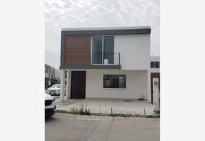 Foto de casa en venta en 1 1, del rocío, león, guanajuato, 0 No. 01