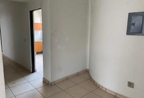 Foto de oficina en renta en 1 1, del valle centro, benito juárez, df / cdmx, 0 No. 01