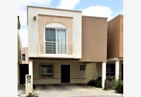 Foto de casa en venta en 1 1, del valle, ramos arizpe, coahuila de zaragoza, 0 No. 01