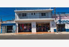 Foto de casa en venta en 1 1, delio moreno canton, mérida, yucatán, 12796471 No. 01