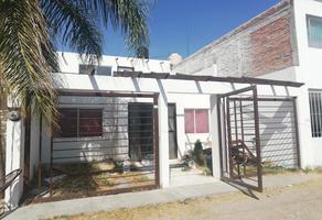 Foto de casa en venta en 1 1, ejido lo de juárez, irapuato, guanajuato, 0 No. 01