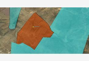 Foto de terreno habitacional en venta en 1 1, el blanco, colón, querétaro, 0 No. 01