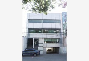 Foto de edificio en venta en 1 1, el carrizal, querétaro, querétaro, 13225336 No. 01