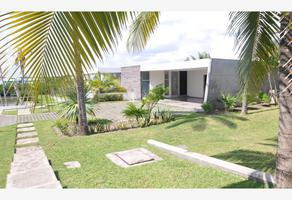 Foto de casa en venta en 1 1, el estero, boca del río, veracruz de ignacio de la llave, 0 No. 01