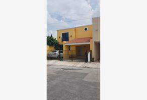 Foto de casa en venta en 1 1, emiliano zapata nte, mérida, yucatán, 11482965 No. 01