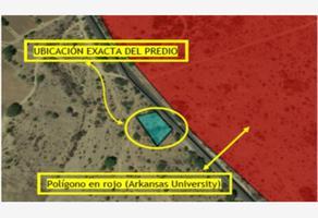 Foto de terreno habitacional en venta en 1 1, esperanza, colón, querétaro, 0 No. 01
