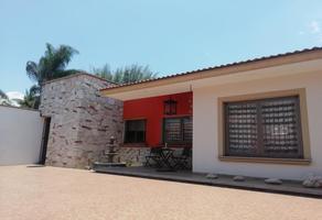 Foto de casa en venta en 1 1, fortín de las flores centro, fortín, veracruz de ignacio de la llave, 0 No. 01