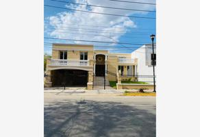 Foto de casa en venta en 1 1, garcia gineres, mérida, yucatán, 0 No. 01