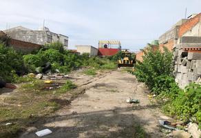 Foto de terreno habitacional en venta en 1 1, granjas del sur, puebla, puebla, 0 No. 01