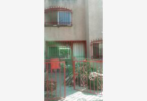 Foto de casa en venta en 1 1, granjas puebla, puebla, puebla, 0 No. 01