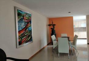 Foto de casa en venta en 1 1, guadalupe hidalgo, puebla, puebla, 0 No. 01