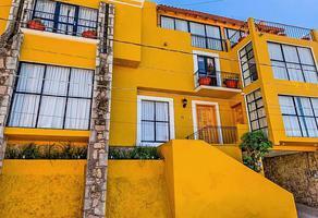 Foto de edificio en venta en 1 1, guanajuato centro, guanajuato, guanajuato, 0 No. 01