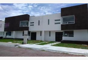 Foto de casa en venta en 1 1, hacienda las trojes, corregidora, querétaro, 0 No. 01