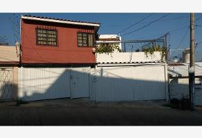 Foto de casa en venta en 1 1, hornos insurgentes, acapulco de juárez, guerrero, 0 No. 01