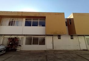 Foto de casa en venta en 1 1, humboldt norte, puebla, puebla, 0 No. 01