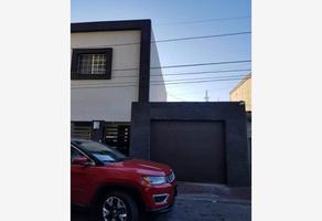 Foto de casa en venta en 1 1, insurgentes este, mexicali, baja california, 16778142 No. 01