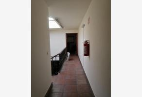Foto de oficina en venta en 1 1, irapuato centro, irapuato, guanajuato, 0 No. 01