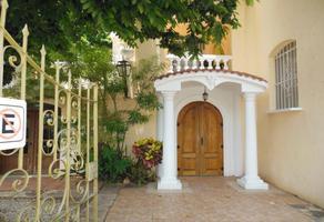 Foto de casa en venta en 1 1, itzimna, mérida, yucatán, 0 No. 01