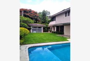 Foto de casa en venta en 1 1, jardines de reforma, cuernavaca, morelos, 19236927 No. 01