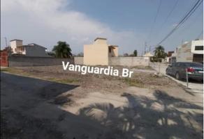 Foto de terreno habitacional en venta en 1 1, josé g parres, jiutepec, morelos, 0 No. 01