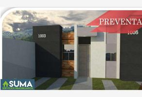 Foto de casa en venta en 1 1, juluapan, villa de álvarez, colima, 0 No. 01