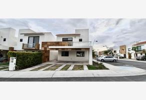 Foto de casa en renta en 1 1, juriquilla, querétaro, querétaro, 20169692 No. 01