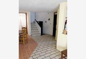 Foto de casa en venta en 1 1, la colina infonavit, morelia, michoacán de ocampo, 0 No. 01