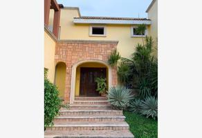 Foto de casa en renta en 1 1, la florida, mérida, yucatán, 17585355 No. 01