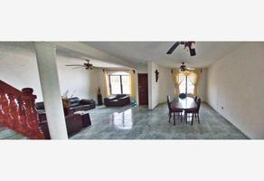 Foto de casa en venta en 1 1, la florida, mérida, yucatán, 6684641 No. 01