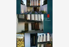 Foto de casa en venta en 1 1, la joya, cuautlancingo, puebla, 0 No. 01