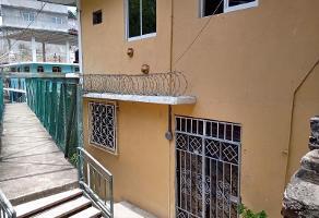 Foto de casa en venta en 1 1, la laja, acapulco de juárez, guerrero, 0 No. 01