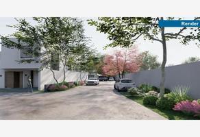 Foto de terreno habitacional en venta en 1 1, la loma norte, puebla, puebla, 0 No. 01