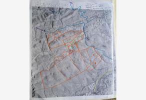 Foto de terreno comercial en venta en 1 1, la loma, tolimán, querétaro, 6183366 No. 01