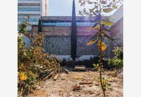 Foto de terreno habitacional en venta en 1 1, la paz, puebla, puebla, 20184444 No. 01