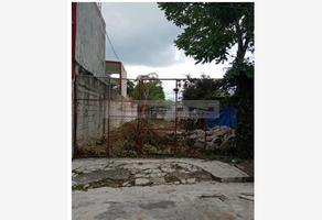 Foto de terreno habitacional en venta en 1 1, la peñuela, amatlán de los reyes, veracruz de ignacio de la llave, 16122509 No. 01