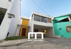 Foto de casa en renta en 1 1, la salle, córdoba, veracruz de ignacio de la llave, 0 No. 01