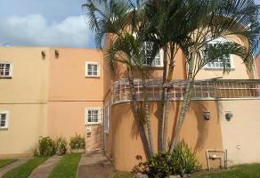 Foto de casa en venta en 1 1, la zanja o la poza, acapulco de juárez, guerrero, 0 No. 01