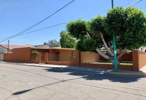 Foto de casa en venta en 1 1, laguna campestre, mexicali, baja california, 0 No. 01
