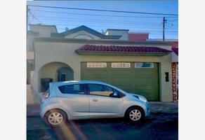 Foto de casa en venta en 1 1, las américas, tijuana, baja california, 0 No. 01