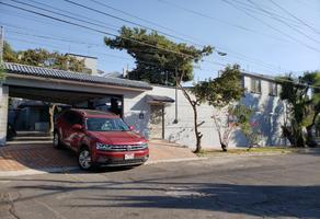 Foto de casa en venta en 1 1, las ánimas, puebla, puebla, 0 No. 01
