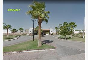 Foto de terreno comercial en venta en 1 1, las granjas, gómez palacio, durango, 0 No. 01