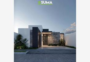 Foto de casa en venta en 1 1, las lagunas, villa de álvarez, colima, 17424646 No. 01