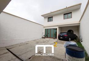 Foto de casa en venta en 1 1, las palmas, córdoba, veracruz de ignacio de la llave, 0 No. 01