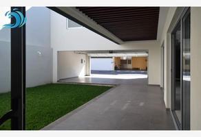 Foto de casa en venta en 1 1, las palmas, medellín, veracruz de ignacio de la llave, 0 No. 01